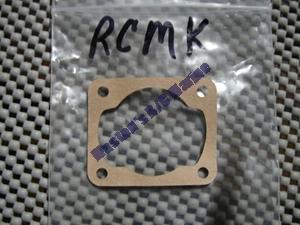 Picture of RCMK Cylinder Base Gasket