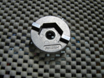 Picture of RCMK Flywheel Nut / Starter Pawl
