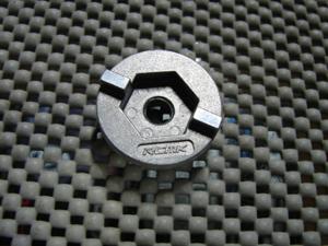 Picture of RCMK Flywheel Nut / Starter Pawl