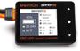 Picture of XBC100 Smart Battery Checker & Servo Driver