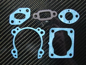 Picture of Gasket Set - complete