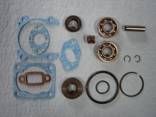 Picture of 260 Rebuild Kit
