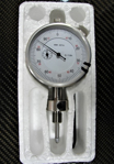 Picture of Cylinder Squish Indicator Tool