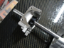 Picture of Crankcase Bearing Alignment Tool