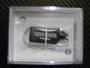 Picture of SBS-02G GPG Telemetry Sensor v2.0