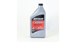 Picture of QUICKSILVER 2-STROKE PREMIUM OIL - PINT