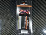Picture of 2200mAh 2S 6.6V Li-Fe Receiver Battery