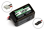 Picture of 6.6V 1900mAH 2S Reedy Life Receiver Battery