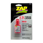 Picture of Thread Lock - Red