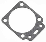 Picture of Carb Diaphram Gasket
