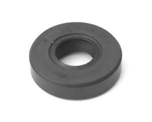 Picture of Crankshaft seal - LG