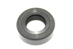 Picture of Crankshaft seal - SM