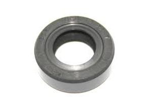 Picture of Crankshaft seal - SM