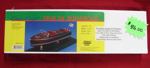 Picture of 1/24 1930 Chris-Craft Runabout