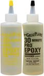 Picture of Pro Epoxy 30-Minute Formula 9 oz