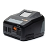 Picture of 200W Spektrum™ S1200 Smart G2 AC Charger