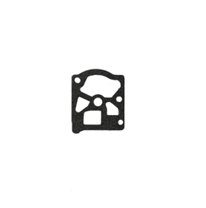 Picture of Carb Pump Gasket