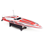 """Picture of Impulse 32"""" Brushless Deep-V RTR with Smart"""