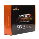 Picture of Smart Powerstage Bundle 4S