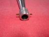 Picture of Bonzi aluminum performance pipe - used