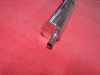 Picture of Jerotune Queit Pipe - new